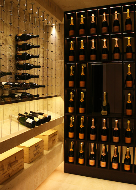 modern-wine-cellar box