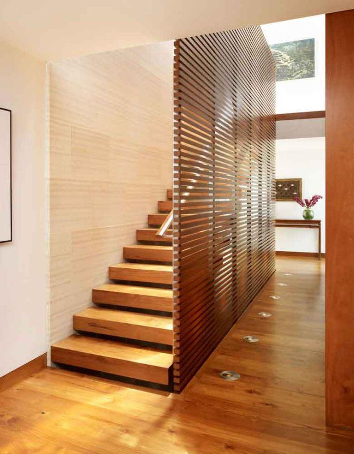 modern-wooden-stairs-railings