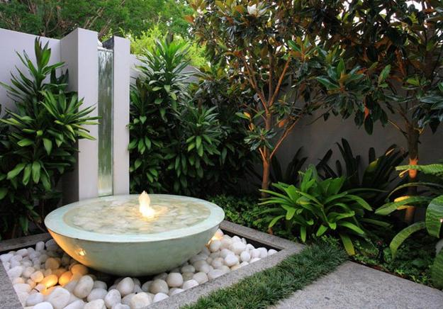 small-outdoor-water-fountain-backyard-water-fountain-ideas