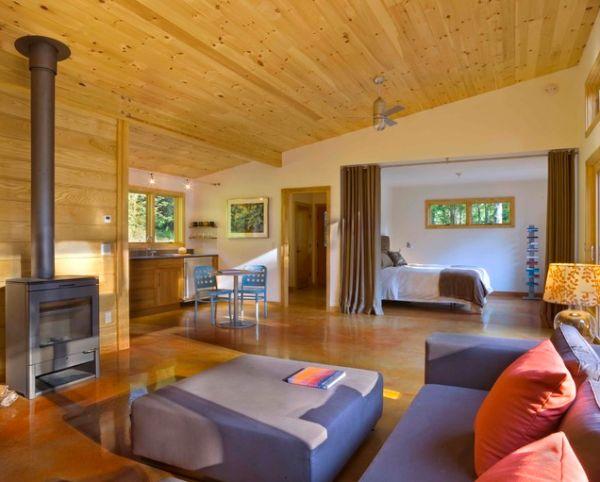 studio-room-wood