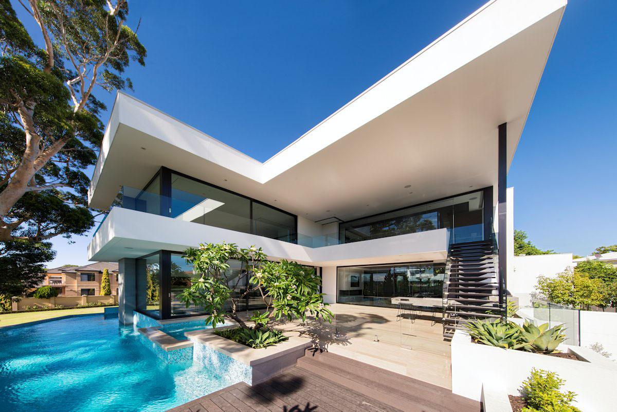 the-urbane-house-design