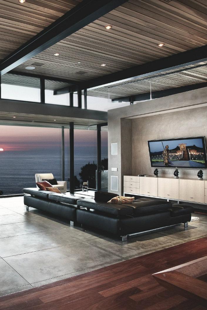 ultramodern home 2016