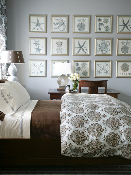 beach bedroom decorating ideas. beautiful ideas. Home Design Ideas