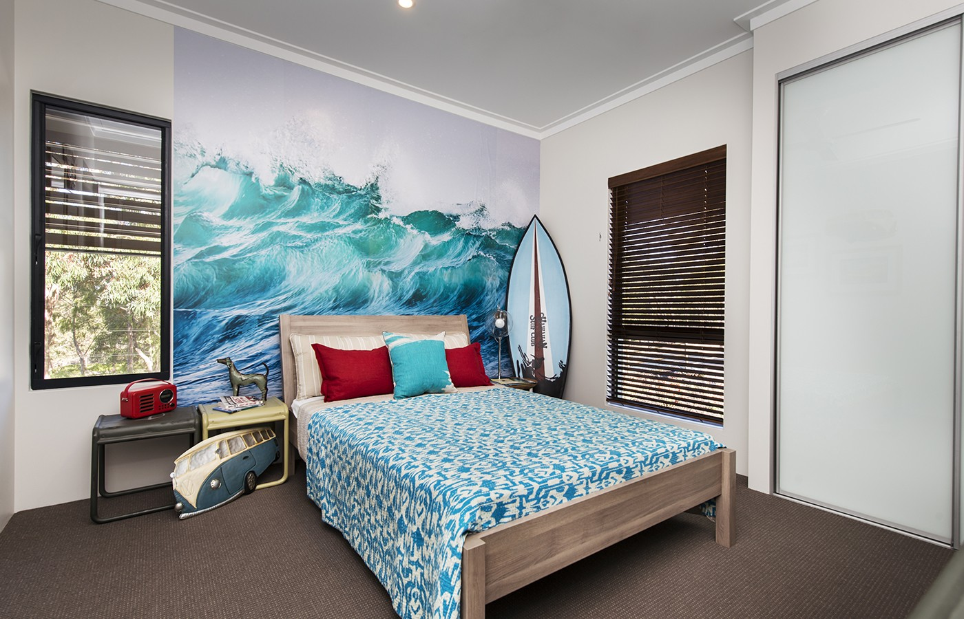 beach bedroom 25 style bedrooms will bring the shore to your door 391