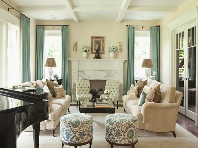 Small Living Room Set UpThe Best Living Room Ideas 2017