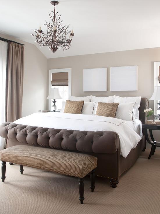 Cute Sofa Wall Bed Ideas