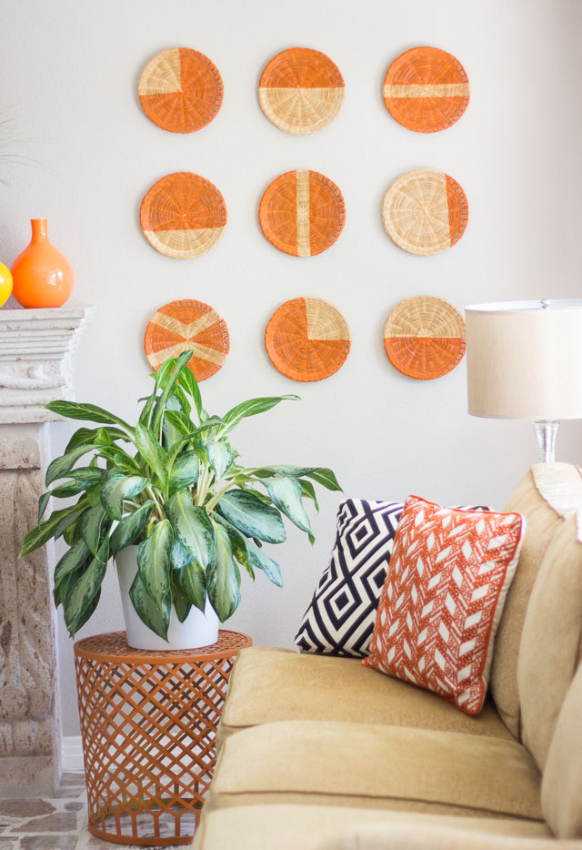 35 Easy & Creative DIY Wall Art Ideas For Decoration