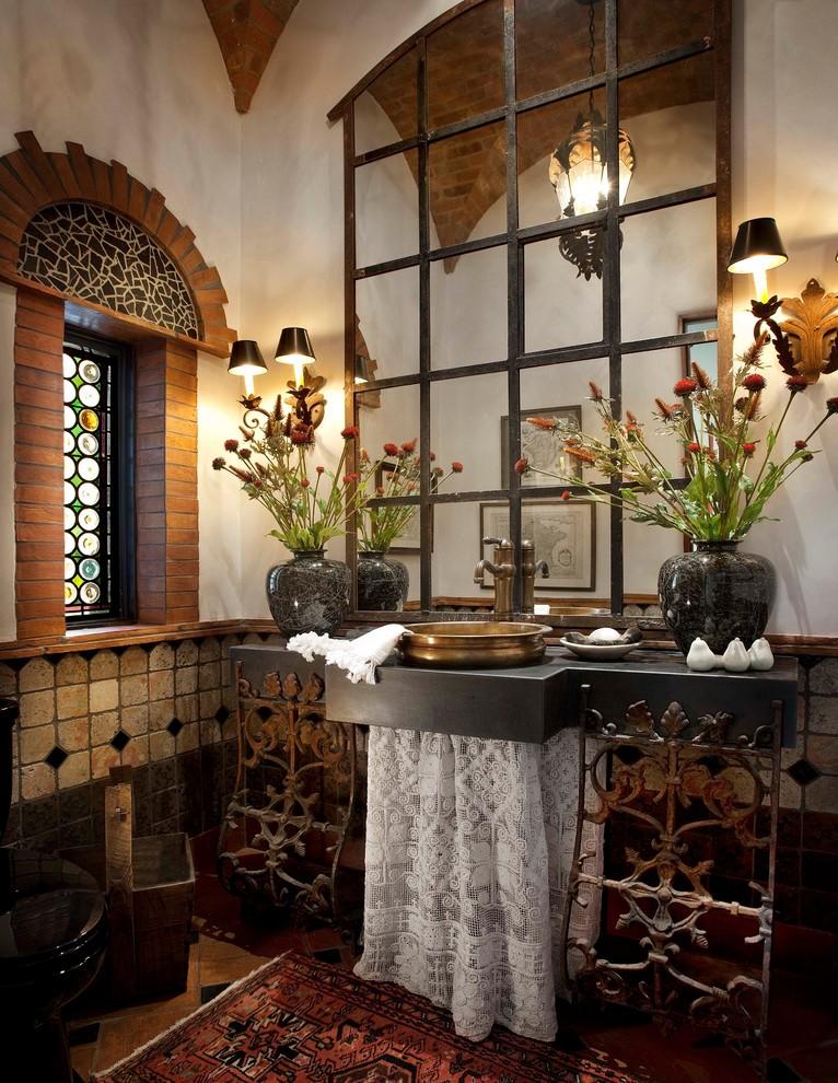 Elegant-Pottery-Barn-Mirrors-method