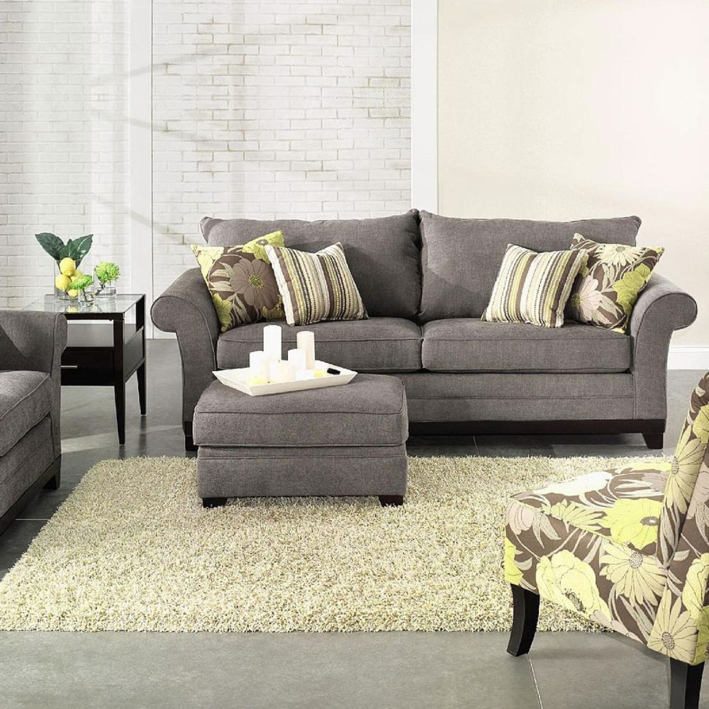 furniture in living room 25 best way to brighten up your living room 15229