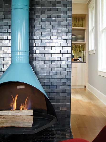 Malm Fireplaces ideas