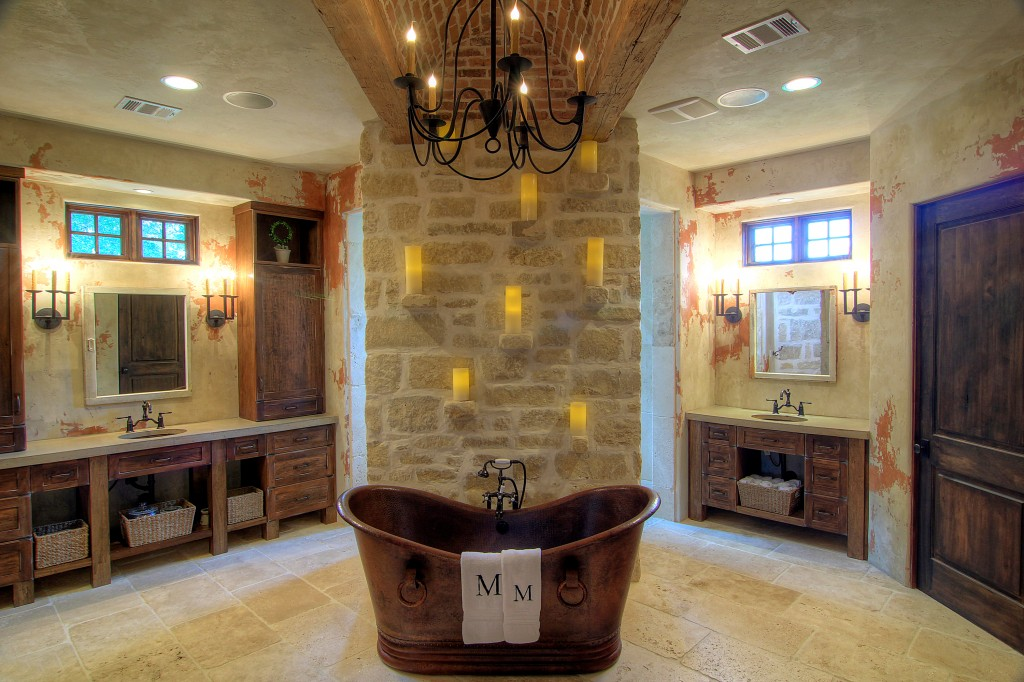 mediterranean bathroom ideas 25 mediterranean bathroom designs to cheer up your space 14147