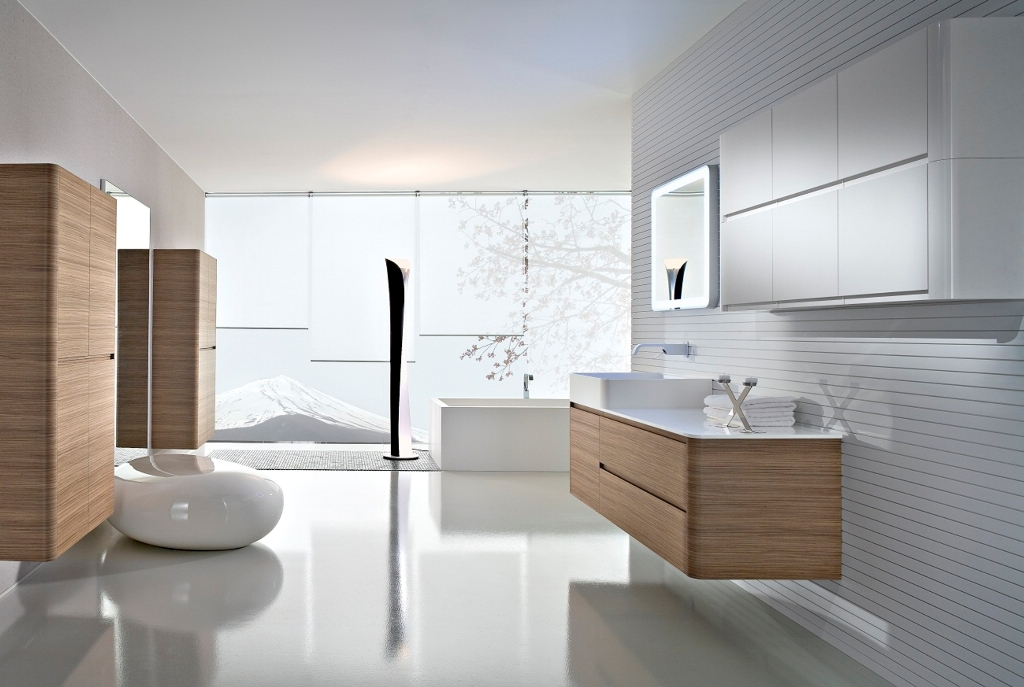 contemporary small bathroom design pictures. enchanting
