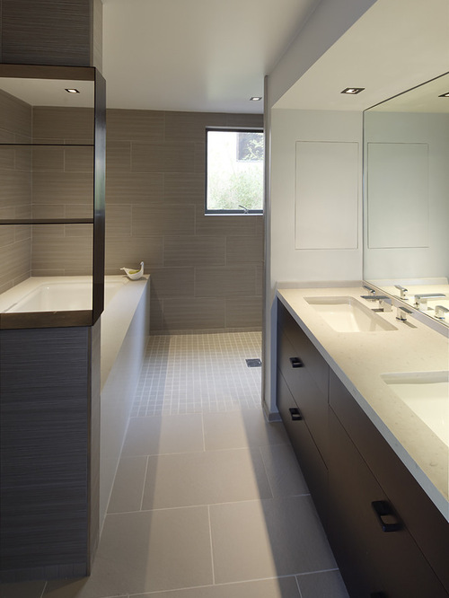contemporary bathroom remodel 30 and pleasing modern bathroom design ideas 12455