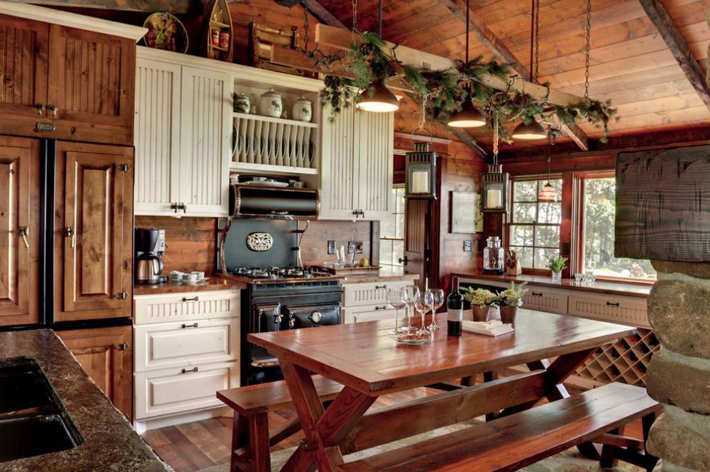 Rustic-Kitchens-Design-Ideas