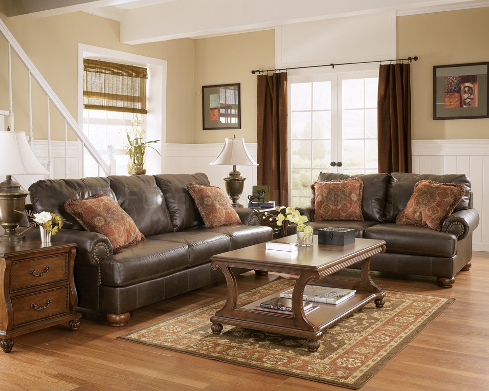Modern Country Living Room Decorating Ideas Designs Laptoptablets