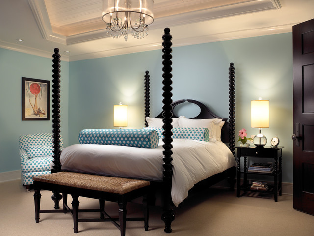 traditional bedroom decorating ideas 25 stylish and practical traditional bedroom designs 17554