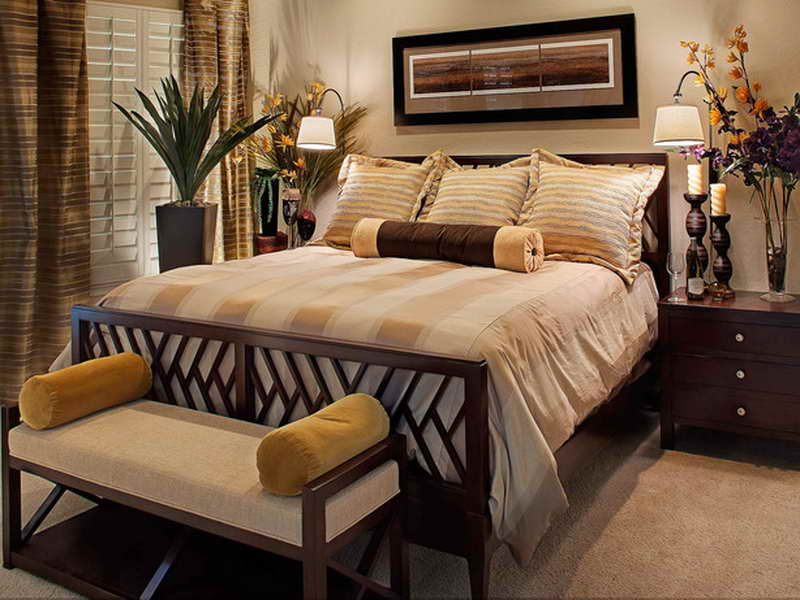 Traditional Master Bedroom Designs Design Traditional Master