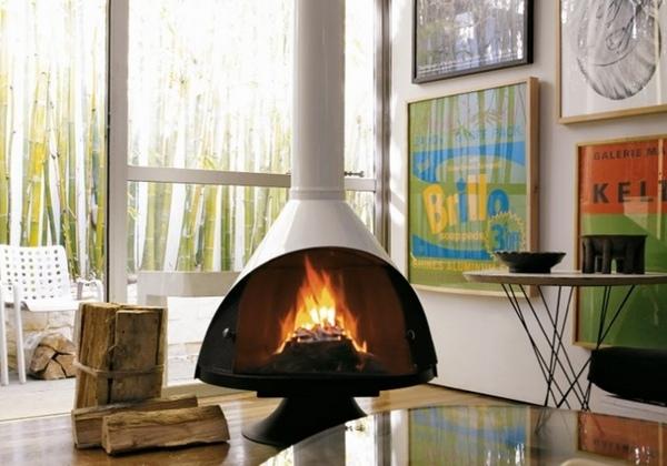 classic-malm-fireplace