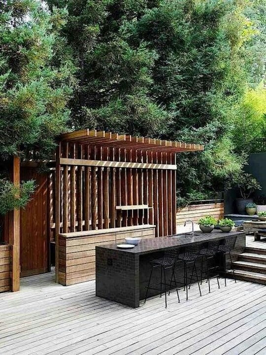 cool-outdoor-kitchen-designs