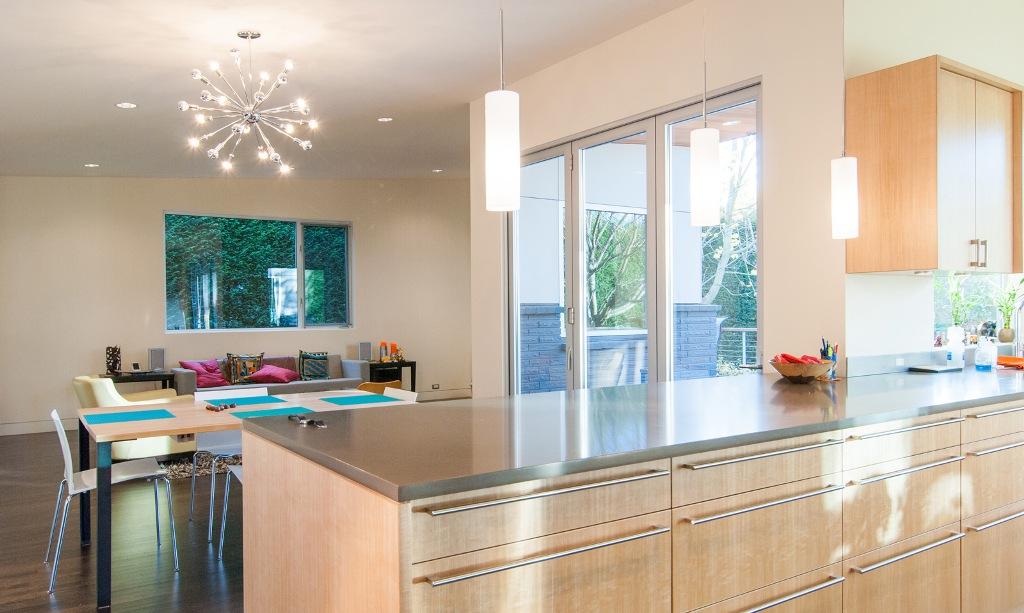 excellent-mid-century-modern-kitchen-and-design-gallery