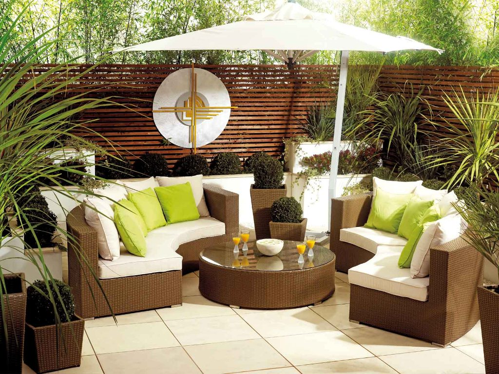 furniture-rattan-garden-furniture-modern-outdoor-furniture