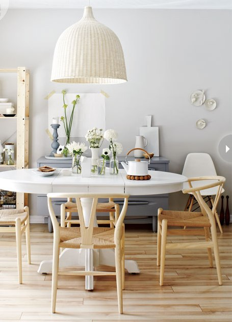 interiors-ideas-scandinavian