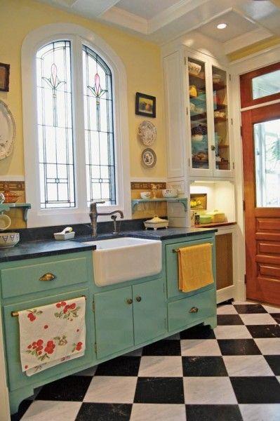kitchen-design-modern-ideas