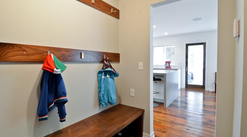 modern-coat-hooks-Entry