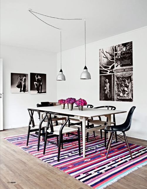 modern-dining-room-design