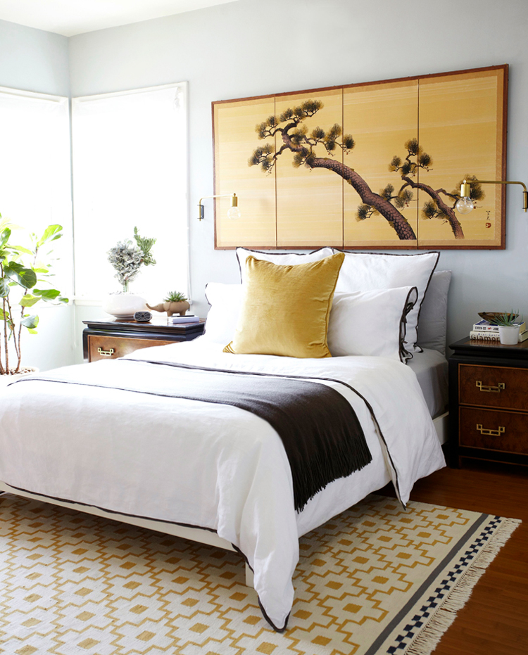 black and white bedroom ikea the and style of asian bedroom designs 283