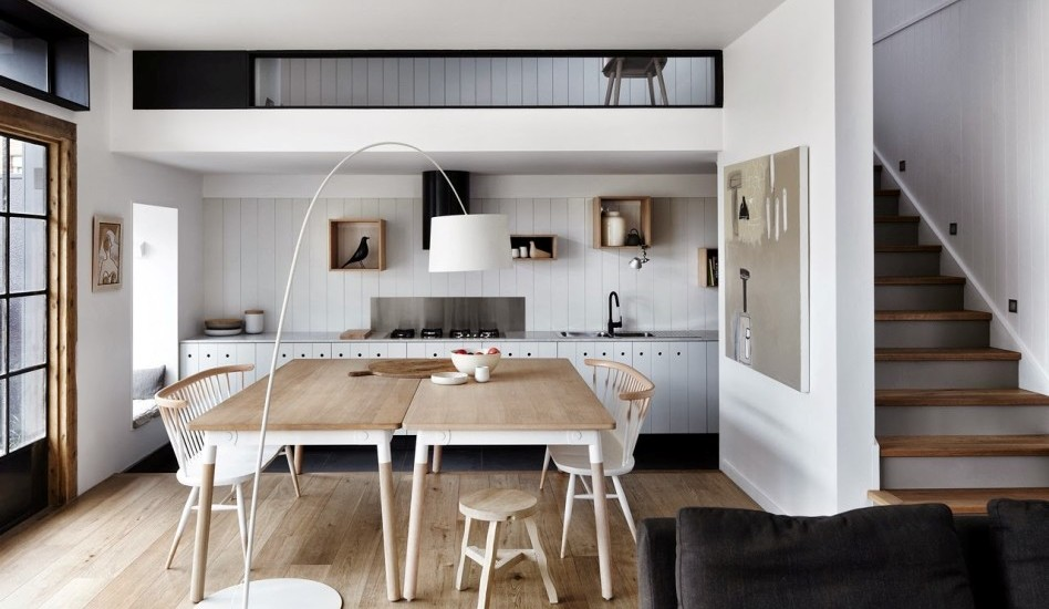 modern-scandinavian-interior-design