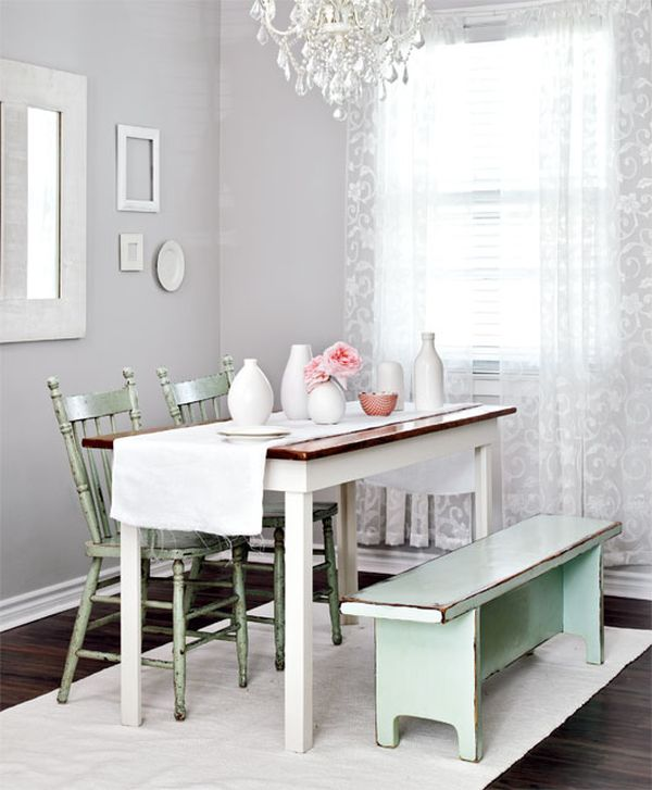 old-furniture-design-dining-room