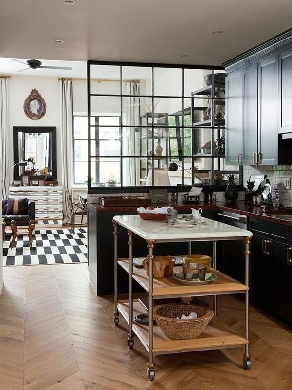 repurpose-industrial-kitchen-ideas