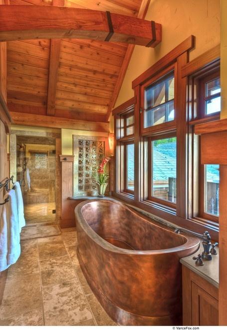 rustic-bathroom-design