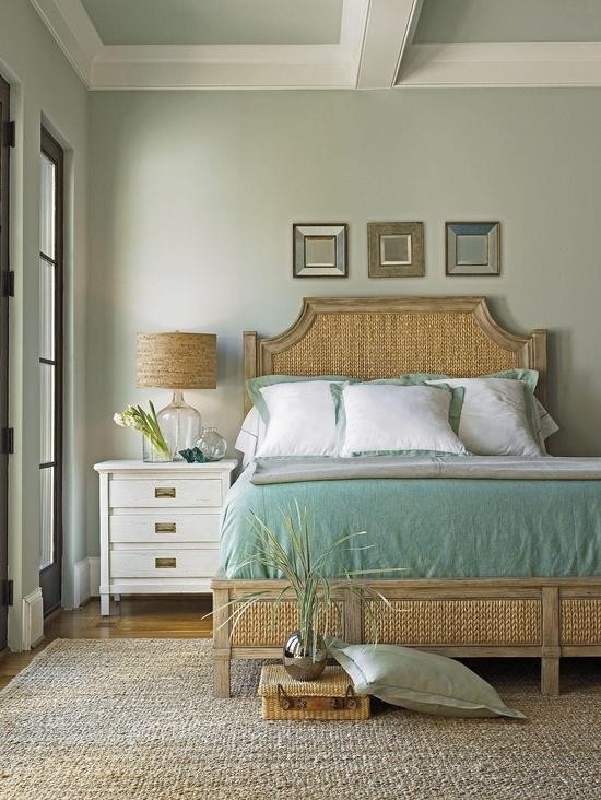 stanley-coastal-bedroom-furniture