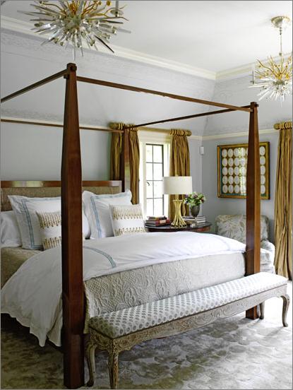 transitional bedroom designs31