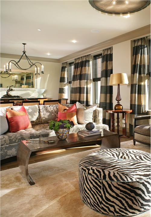 25 best way to brighten up your living room for Purpose of a living room