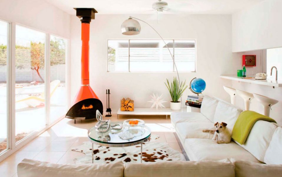 white-living-room-malm-fireplace-design