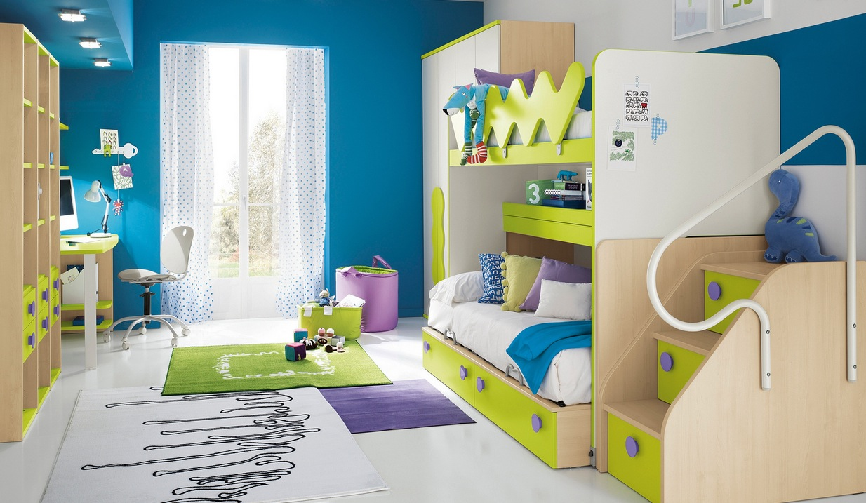 5-Kids-room-design
