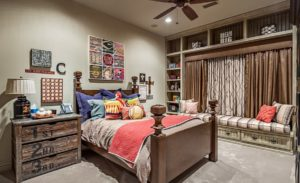 23 Best Contemporary Kids Bedroom Design Ideas