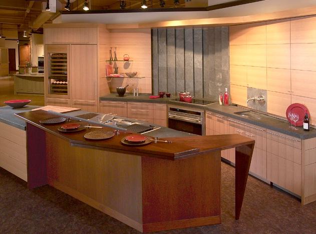 35 Fresh White Kitchen Cabinets Ideas To Brighten Your: Brighten Your Kitchen With Asian Kitchen Ideas