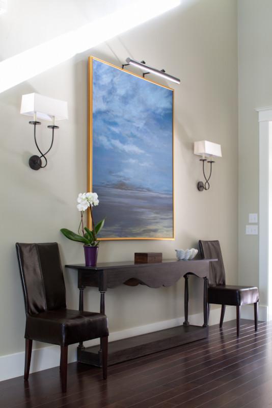Breathtaking-Visual-Comfort-decorating-ideas