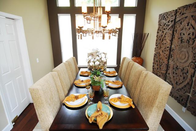 Carlsbad Dining Room asian-dining-room