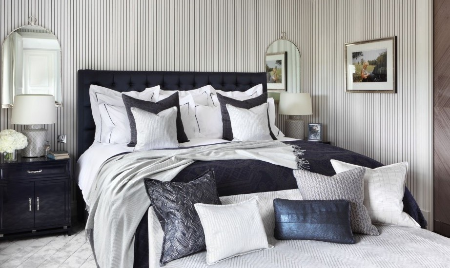 Classic-Bedrooms