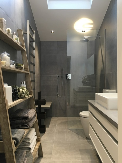 Bath Designs Ideas best innovative small bathroom ideas models tile luxurious design photo gallery Bathroom Design Ideas Fabulous Best Trendy Small Modern Design Ideas For Bathrooms