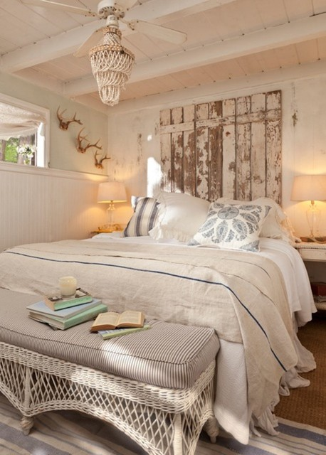 rustic bedroom ideas 30 rustic bedroom designs to give your home country look 11494
