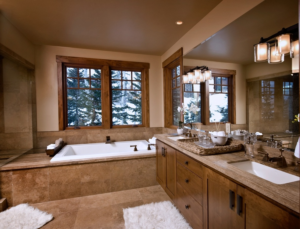 master bathroom remodeling ideas 25 ideas to remodel your craftsman bathroom 20562