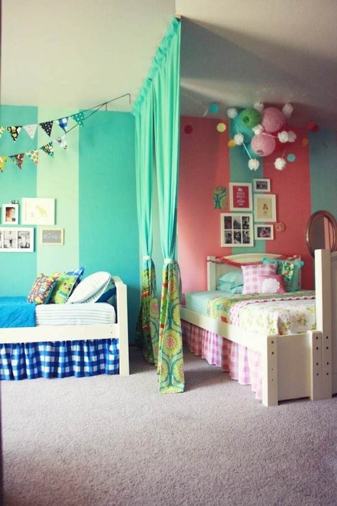 Cute Kids Bedding Modern Contemporary Kids And Young Bedroom