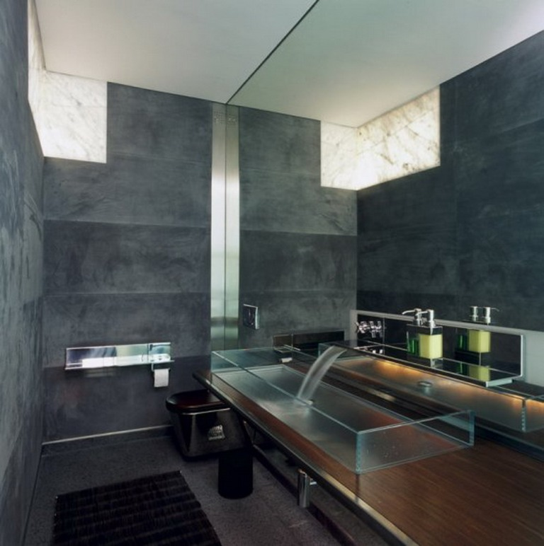 Modern Bathroom Ideas 2016 25 best ideas for creating a contemporary bathroom