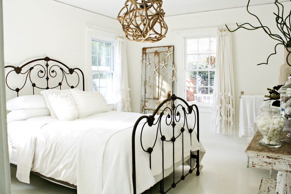 Eclectic design ideas for Anthropologie White Bedding Decor Ideas